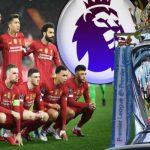 Premier League,Premier League News,Premier League restart,Premier League club,Premier League LIVE