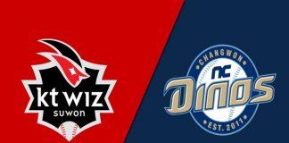 KTW vs NCD Dream11 Team Prediction,KTW vs NCD Dream11 Team,KTW vs NCD Dream11,Korean Baseball League LIVE,KBO League 2020 LIVE