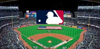 MLB League,Sports Business,Sports Business News,Major League Baseball,MLB news