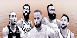 Sports Business,Sports Business News,NBA,NBA games,National Basketball Association