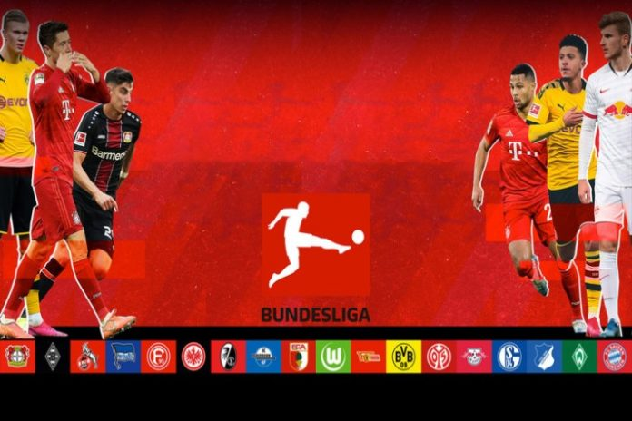 Schalke vs Augsburg Dream11 Team prediction,Schalke vs Augsburg Dream11 Team,Bundesliga 2020 LIVE,Bundesliga 2020 LIVE Streaming