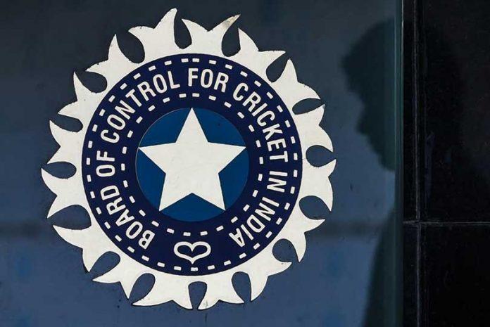 BCCI,Cricket Business,Cricket News,Jay Shah,BCCI secretary