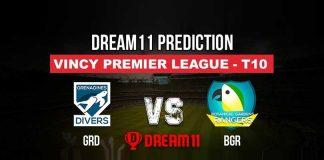 GRD vs BGR Dream11 team prediction, GRD vs BGR Dream11, GRD vs BGR Dream11 prediction, Dream11