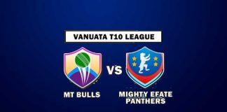 MTB vs MFE Dream11 Team Prediction,MTB vs MFE Dream11 Prediction,MTB vs MFE Dream11,Vanuatu T10 League LIVE,Vanuatu T10 League LIVE streaming