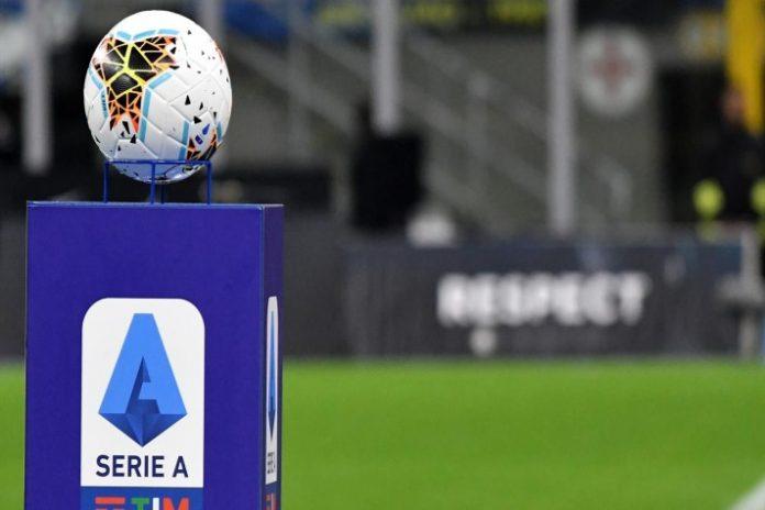 Serie A,Italian Football series,Football News,Football Business,Serie A league,Serie A football league