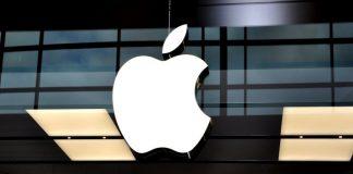 Apple,Sports Business,NBA,NASCAR,NextVR