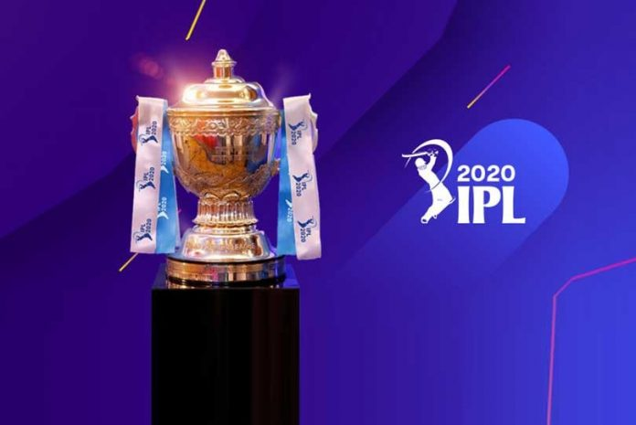 IPL 2020,IPL,IPL News,Indian Premier League,BCCI,IPL 2020 news,IPL update,IPL 2020 update