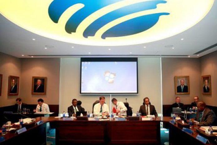 Cricket Business,Cricket News,ICC,ICC Meeting,ICC Board Meeting,International Cricket Council