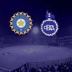 Cricket Business,Cricket News,BCCI,DDCA,Delhi Cricket,Vinod Tihara,DDCA's Apex Council
