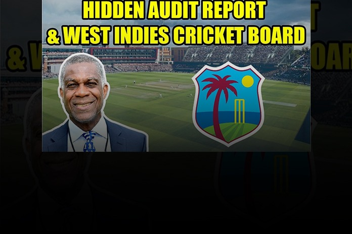 Cricket Business,Cricket News,Cricket West-Indies,CWI President,Michael Holding