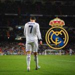 Football Business,Football News,Spanish football,Real Madrid,Football Clubs