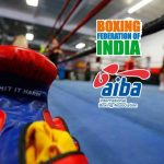 AIBA,BFI Boxing,Boxing News,AIBA-BFI,Boxing Federation of India