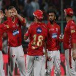 IPL 2020,IPL News, KingsXI Punjab,IPL,KingsXI Punjab cricketer,IPL team,Tajinder Singh Dhillon