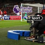Premier League,Premier League News,Premier League Project Restart,Sky Sports,BT Sport