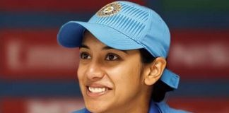 Women Pink Ball Test: Smriti Mandhana says, 'I never thought I would experience day night test'
