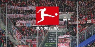 Bundesliga Football,German Football League, Bundesliga Football schedule,Dortmund,Schalke