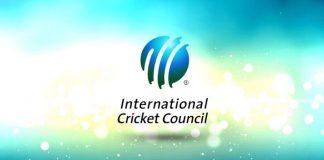 T20 World Cup,ICC Board,Cricket,Cricket News,ICC