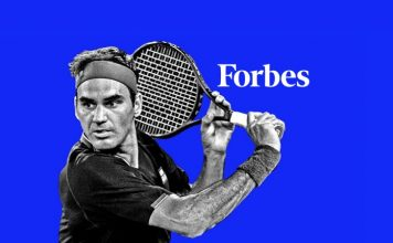 Forbes Highest-paid athletes,Roger Federer,Roger Federer highest paid athletes,Forbes Highest-paid athletes list,World Highest ppaid athletes 2020
