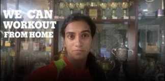Sports Brands,Gatorade,Gatorade sports drink,PV Sindhu,PV Sindhu digital film