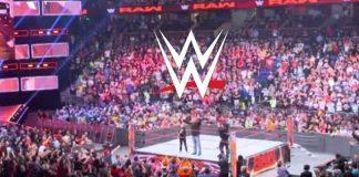 WWE,WWE News,WWE Wrestlers,World Wrestling Entertainment,Wrestling news