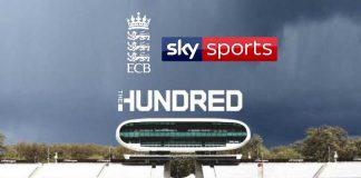 ECB Cricket,Cricket Business,Cricket News,The Hundred,England Cricket Board
