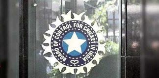 BCCI,Cricket Business,Cricket News,IPL 2020,Indian Premier League,BCCI Finance