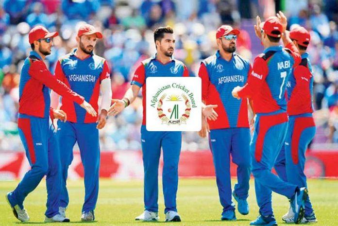 Cricket Business,Cricket News,Afghanistan Cricket Board,ACB Cricket,England Cricket Board