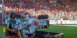 Bundesliga,Bundesliga LIVE,Bundesliga LIVE Streaming,Bundesliga live broadcast,German football
