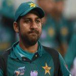 Sarfaraz Ahmed,Cricket News,Pakistan Cricket Board,PCB News,PCB contract list