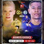 Bundesliga,Bundesliga LIVE,Bundesliga Football LIVE,Bundesliga Football League,Star Sports