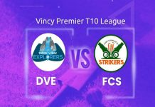 VPL T10 League LIVE Streaming,FCS vs DVE Dream11 team prediction,FCS vs DVE Dream11,FCS vs DVE LIVE