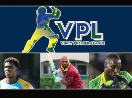 Vincy T10 Premier League,Vincy T10 Premier League 2020,Vincy T10 League,Vincy Premier League,Cricket News