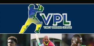 Vincy Premier T10 League 2020 LIVE,Vincy Premier T10 League 2020,Vincy Premier T10 League 2020 LIVE Streaming,Vincy Premier T10 League 2020 LIVE telecast, Vincy Premier T10 League