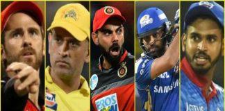 IPL,IPL Finals,IPL News,IPL Finals Week,Star Sports,MI v CSK Final,MI v CSK IPL Final