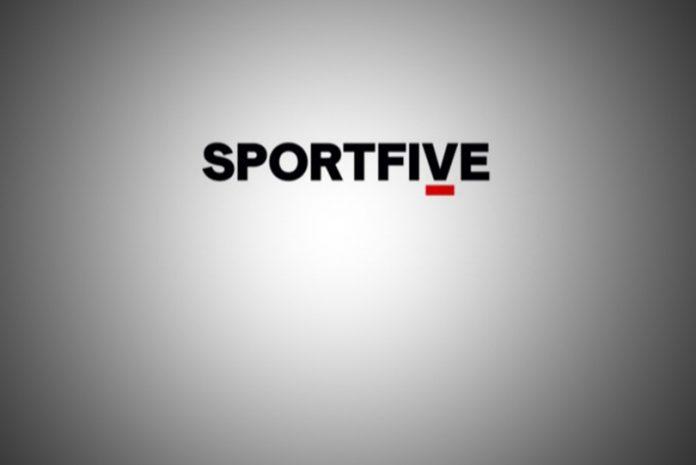 Sports Business,Sports Business News,Sports News,Sportfive,Lagardère Sports