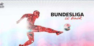 KOL vs DUS Dream11 Team prediction,KOL vs DUS Dream11 Team,Bundesliga 2020 LIVE,Bundesliga 2020 LIVE Streaming