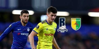 NEM vs RKH Dream11 Prediction,NEM vs RKH Dream11,NEM vs RKHLIVE,Belarusian Premier League,Belarus Premier League 2020,Belarus Premier League LIVE