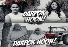 Geeta Phoghat,Babita Phoghat,Hamdard Group,Indian women wrestler,Phogat sisters