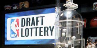 NBA,NBA Business,NBA Draft Lottery 2020,NBA Draft Combine 2020,2020 NBA Draft