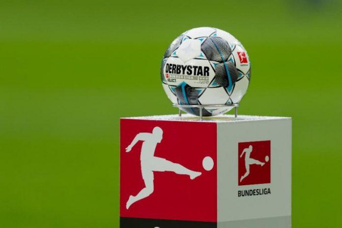 Bundesliga LIVE,Bundesliga,Bundesliga 2020 LIVE,Bundesliga LIVE Streaming,Bundesliga 2020 fixture