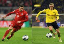 Bundesliga,Bundesliga 2020,Bundesliga 2020 LIVE,Bundesliga LIVE, Bayern Munich,Disney+ Hotstar VIP