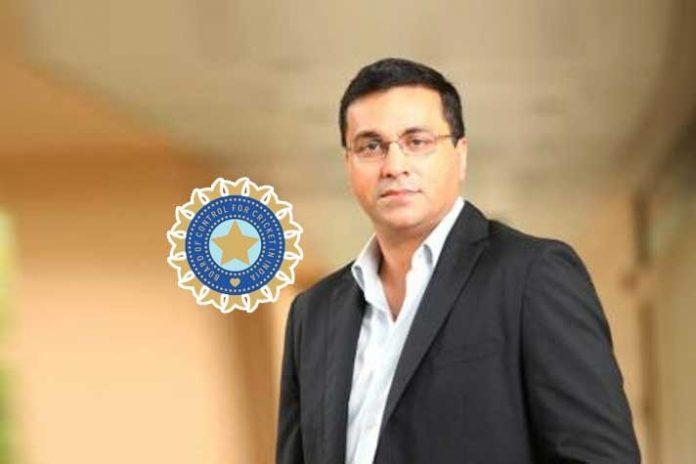 Cricket Business,Cricket News,BCCI,Rahul Johri,IPL,BCCI CEO,Bilateral & Domestic cricket