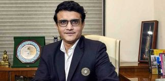 Cricket News,Cricket Business,Sourav Ganguly,ICC,ICC Chairman,Sourav Ganguly ICC Chairman