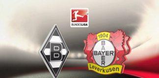 Bundesliga 2020 LIVE,Bundesliga live Streaming,MOB vs LEV Dream11 Team Prediction,MOB vs LEV LIVE in India,Bundesliga 2020 LIVE Streaming in India