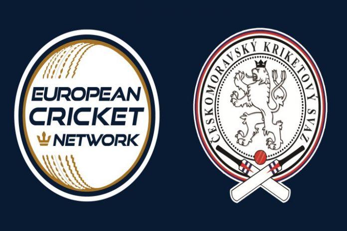 ECN Czech Super Series T10 League,Czech Super Series T10 League,ECN Czech Super Series T10 League 2020 LIVE,ECN Czech Super Series T10 League LIVE Streaming