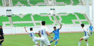Turkmenistan Football League live,Turkmenistan Football League 2020 live,Turkmenistan Football League live streaming,Sagadam vs Nebitci live,Sagadam vs Nebitci