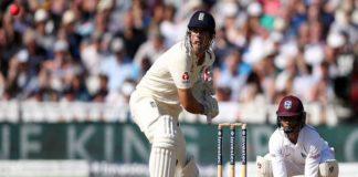 Cricket,Cricket News,Surrey County Cricket Club,England vs West Indies,England vs West Indies test