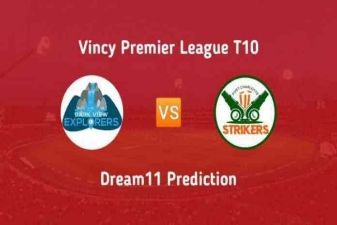 VPL T10 League live,FCS v DVE Dream11 Team Prediction,FCS v DVE Dream11,FCS v DVE Dream11 Prediction