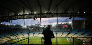 Sports Business,Sports Business News,Sports media rights,Ligue 1,German Football League