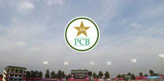 Cricket Business,Cricket News,Pakistan Cricket Board,PCB Cricket,Pakistan Cricket,Pakistan Cricketers